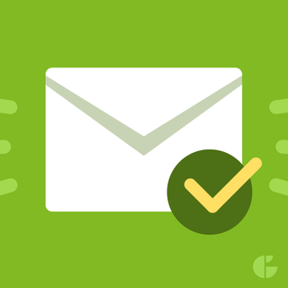 Icon: Email Tracking